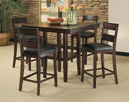 rent dining room set rent signature design ashley quotlaceyquot 6