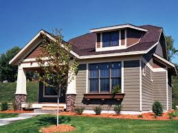 100 craftsman style bungalow house plans craftsman style