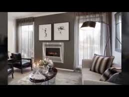 how to decorate with pinch pleat sheer curtains youtube
