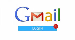 Gmail login and Gmail Sign in Help Guide for Gmail Kik line