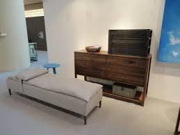 Home Design Show Toronto Glamcornerxo Interior Design Show Toronto