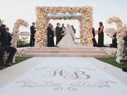 wedding arches louisville ky weddings highland baptist church louisville kentucky wedding