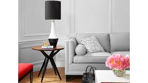 Kate Spade Furniture Trend Report Why We Love Kate Spade U0027s New Home Collection