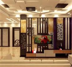 houzz cim interior designer in kolkata west bengal creazione interiors