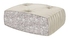 Queen Size Futon Cover Bedroom Futon Mattress Sizes What Size Are Futon Mattresses