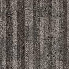 Installing Mohawk Laminate Flooring Mohawk Carpet Installation Instructions Carpet Vidalondon