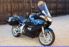 bmw k1200gt streetbike rider picture website