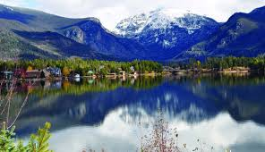 round table grand lake 10 things to do with kids at rocky mountain national park my rocky