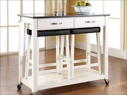 kitchen island for cheap 100 kitchen island cheap cheap kitchen islands 25 best