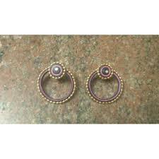 quiling earrings quilling earrings multi roundsquilling earrings multi