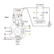 wiring diagram archived dayton 6k040f motor wiring diagram dayton