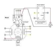 dayton electric motors wiring diagram dayton wiring diagrams
