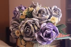 money bouquet auswiel flower design roses money bouquet