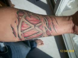 volkswagen addicts tattoos pics