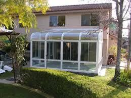 solarium sunroom california sunrooms and sunroom additions