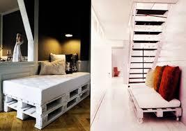 wohnideen europaletten 18 ideen für sofa aus europaletten freshouse