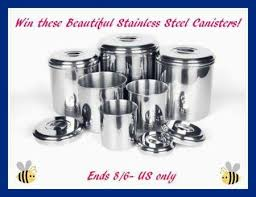 stainless steel canister sets kitchen 19 best stainless steel canister sets images on