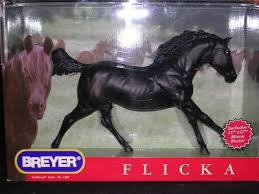 17 images breyer horses traditional
