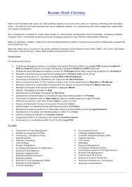 Self Motivated Resume Download Cv Doc