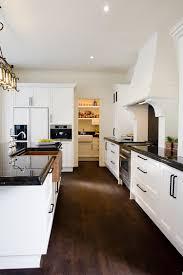 Houzz Black Kitchen Cabinets Spanish Style Kitchens Interesting Spanish Hacienda Style