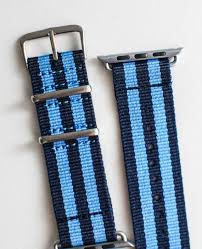 apple watch light blue 24 best apple watch straps 3rd party images on pinterest apple