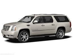 cadillac escalade esv 2007 for sale used 2007 cadillac escalade esv base for sale in clare mi near