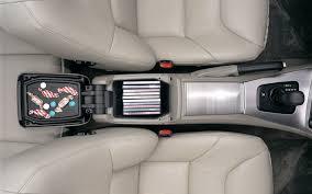2004 v70 volvo v70 versatile estate car becomes sportier and more