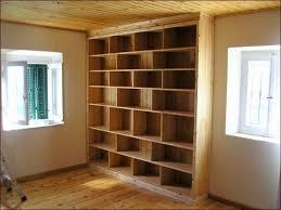 29 build a bookcase headboard build an inexpensive 2 piece