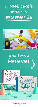 Personalised Keepsake Story Book For Children By My 224 Best Personalized Books And Gifts For Images On