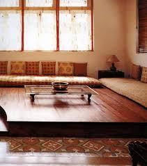 23 inspiring floor level seating furniture home devotee