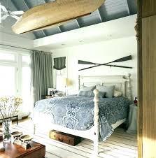 cottage master bedroom ideas beach themed master bedroom midtree co