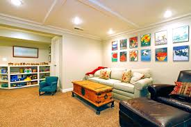 converting garage into living space ideas u2013 venidami us