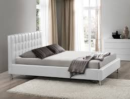 bedroom dubai bedroom furniture wonderful picture concept simple