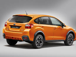 subaru suv price best 25 subaru prices ideas on pinterest subaru price list