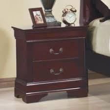 nightstands on sale sears