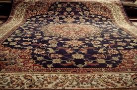 tappeti vendita tappeti persiani vendita tappeti on line tappeti per la casa e