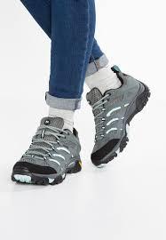 merrell moab ventilator womens merrell women shoes usa outlet online classic styles merrell
