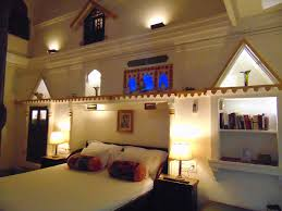 heritage house home interiors shahi heritage shahi guest house 2018 room prices deals