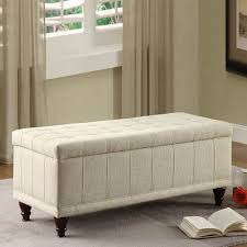 storage bench file cabinet bedroom amazing storage cabinets available for order online