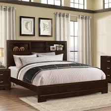 Bedroom  Bedroom Furniture Stores Full Bedroom Sets Bedding Sets - Full set of bedroom furniture