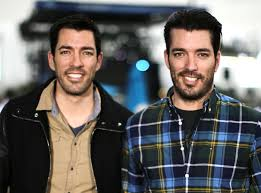 jonathan and drew scott 17 things you didn t know about the property brothers property