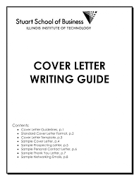 Online Cover Letter Format by Cover Letter It Cv Examples Graphic Design Portfolio Pdf Free