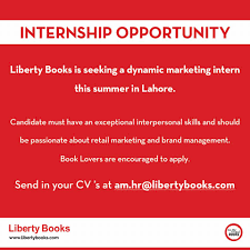 Send Your Resume At Liberty Books Send Us Your Resume At Am Hr Libertybooks Com