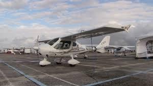 ct light sport aircraft ctlsi light sport aircraft by flight design