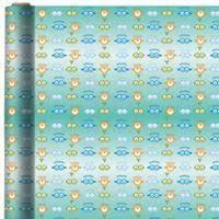 minion gift wrap minion bob gift wrap gift wrap decoration bobs