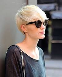 ultra short bob hair 23 trend ultra short hairstyle ideas very short pixie hair cut