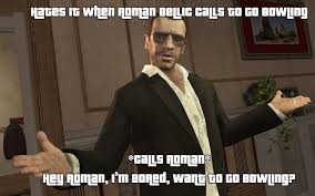 Ftfy Meme - grand theft auto memes page 286 grand theft auto series
