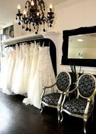 wedding boutiques best 25 bridal shops ideas on bridal boutique bridal