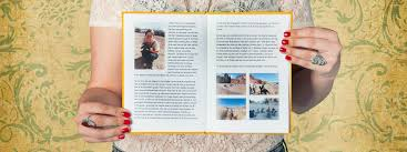 travel diary images Travel diaries make your travel diary online jpg
