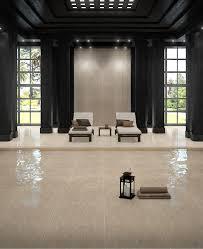 luxe home interior shagreen tile for the luxe home home bunch interior design ideas